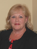 Kay R. Brown, CLCP, CCM - Certified Life Care Planner